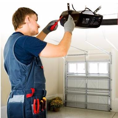 Supreme Garage Door Repair SanFernando Valley image 2