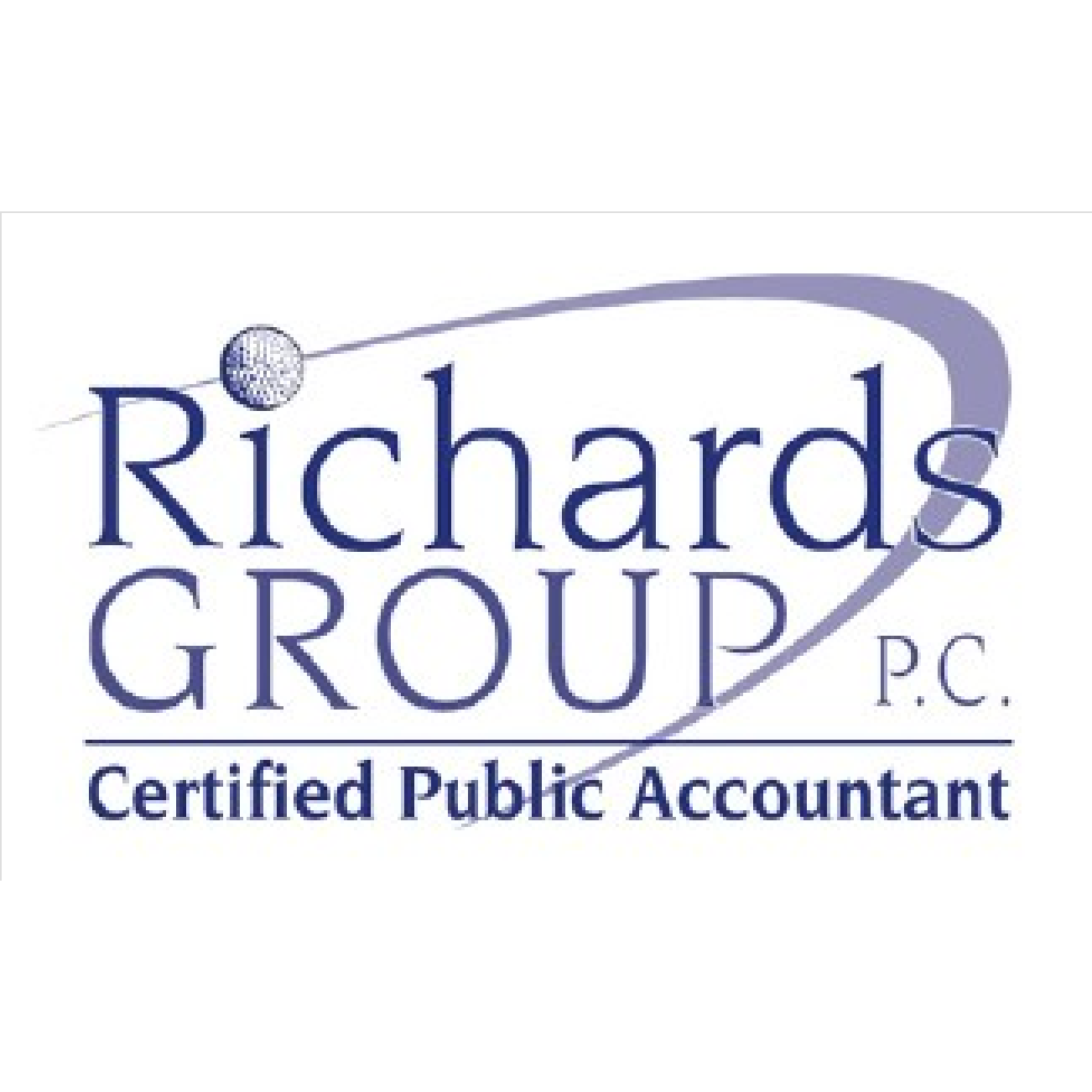 Richards Group P.C., CPA image 1