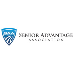 Senior Advantage Association