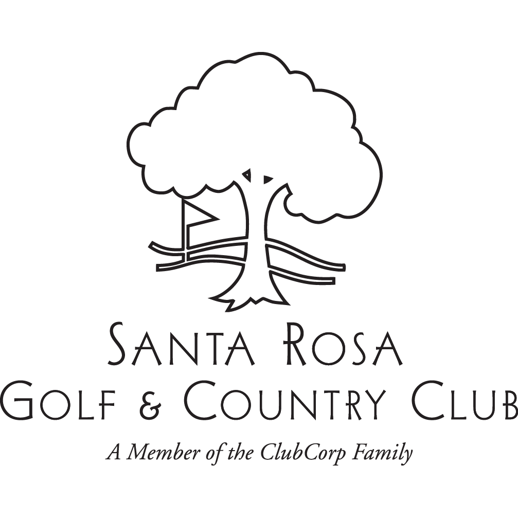 Santa Rosa Golf & Country Club - CA - Santa Rosa, CA - Golf