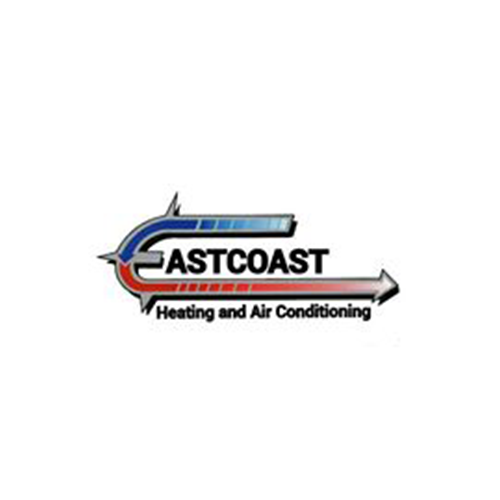 Eastcoast Comfort Service image 0
