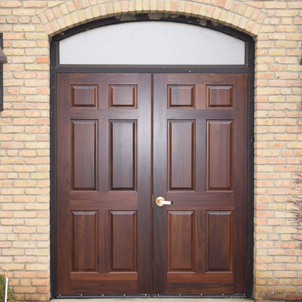 Woodland Windows & Doors image 7