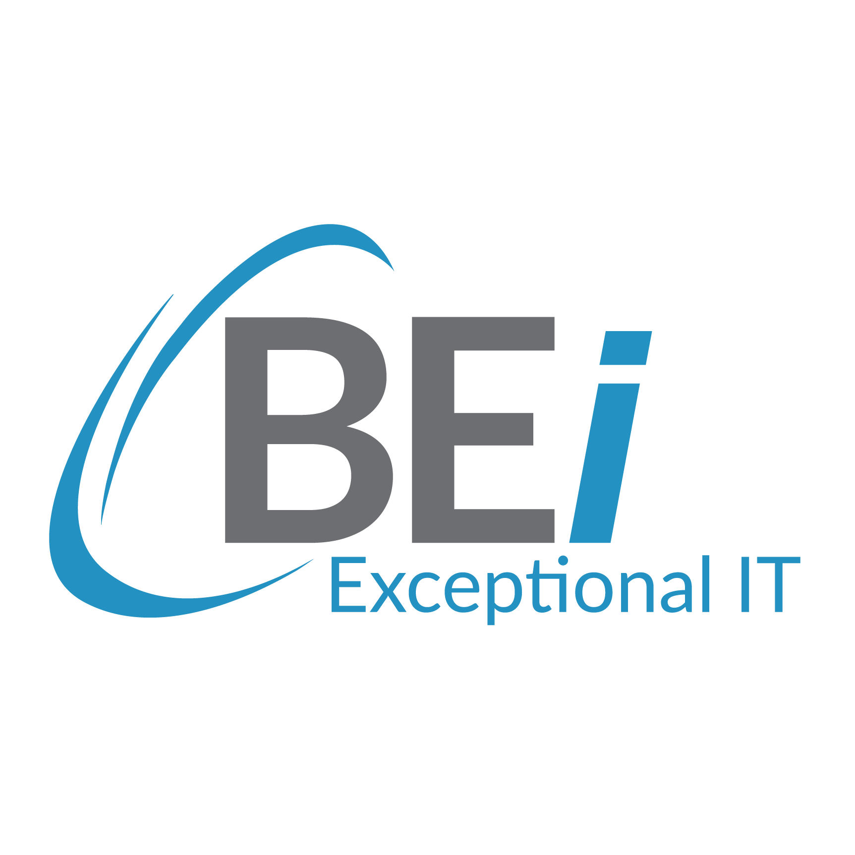 BEI - Business Engineering, Inc.