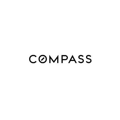 Mark Raffaelli - Compass Real Estate image 6