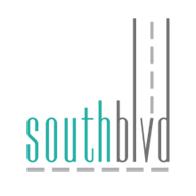 South Blvd image 10