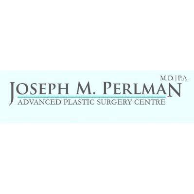 Joseph M Perlman MD, PA - ad image
