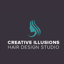 Creative Illusions - Cuyahoga, OH - Beauty Salons & Hair Care
