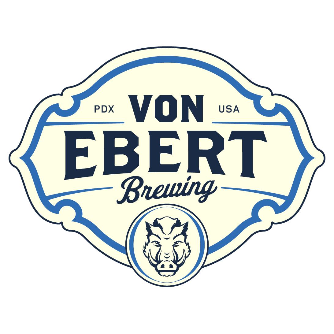 Von Ebert Brewing image 5