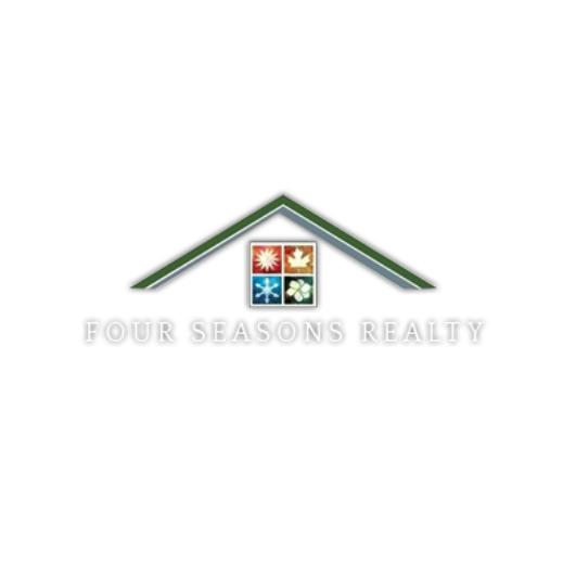 Four Seasons Shores Realty Inc