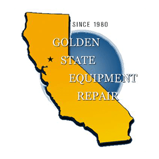 Golden State Equipment Repair image 0