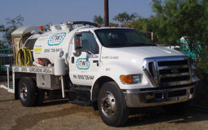 South Texas Waste Systems image 28