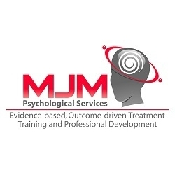 MJM Psychological Services