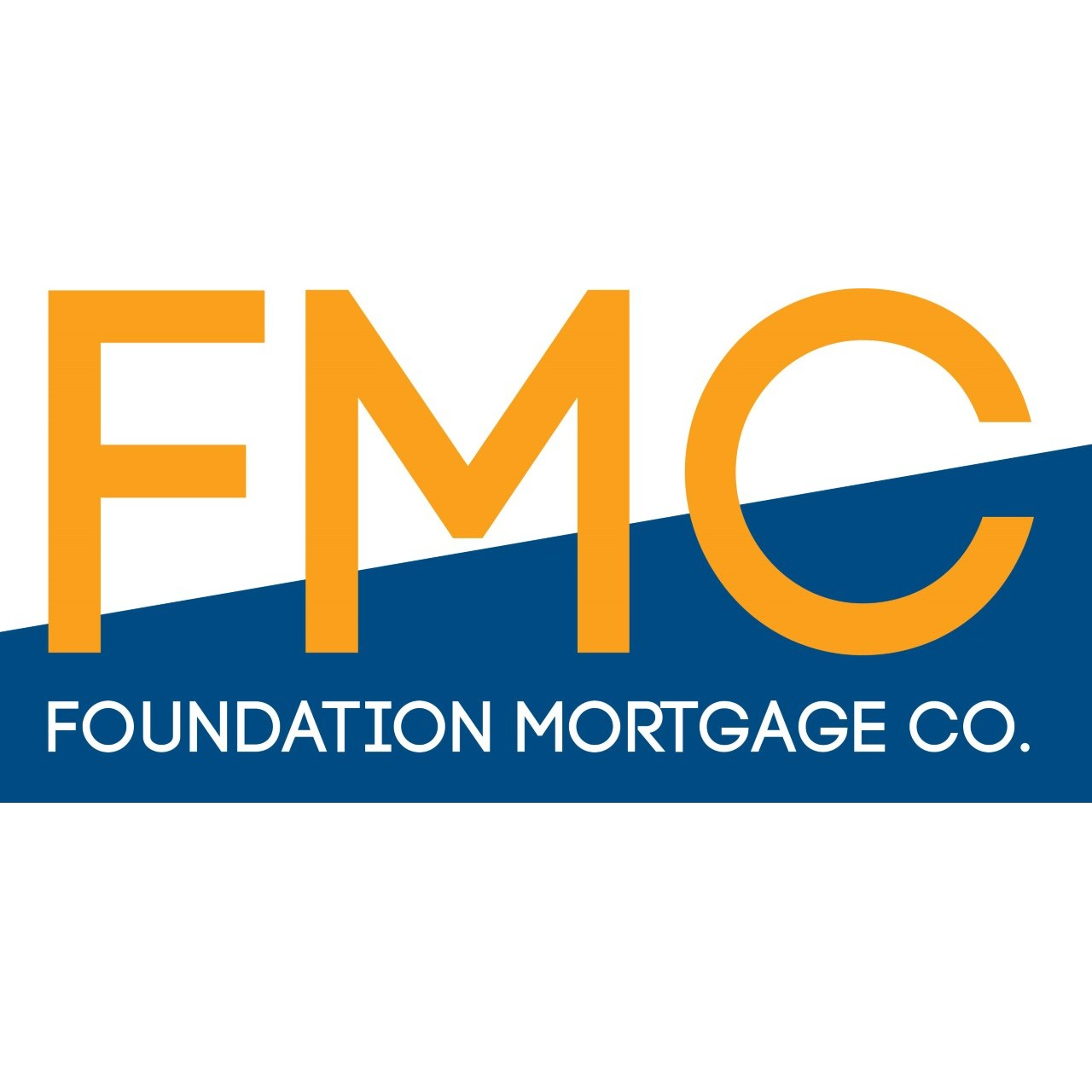 Foundation Mortgage Company
