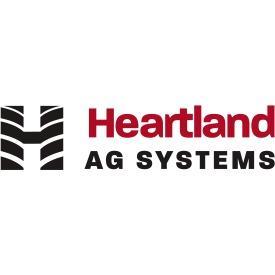 Heartland Ag