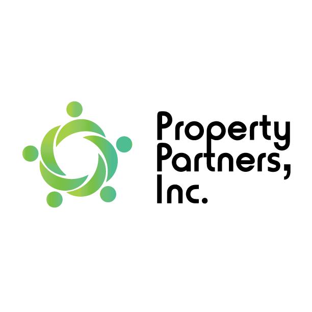 Property Partners, Inc.