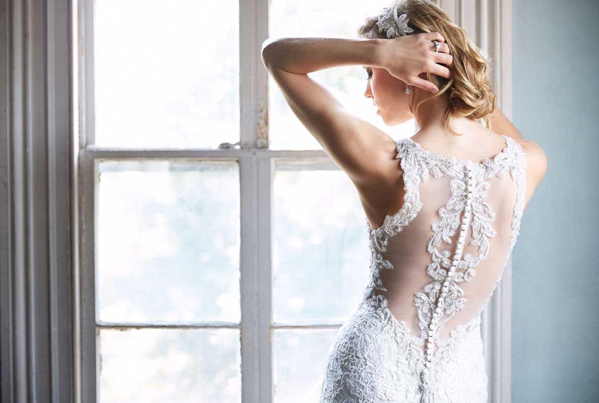 Anya Bridal image 3