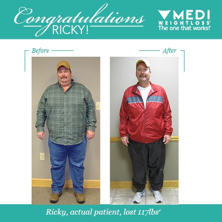 Medi-Weightloss image 8