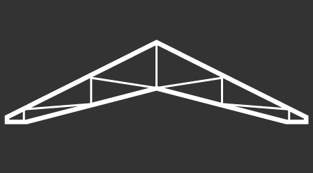 Les Structures De L'Outaouais Inc à Gatineau