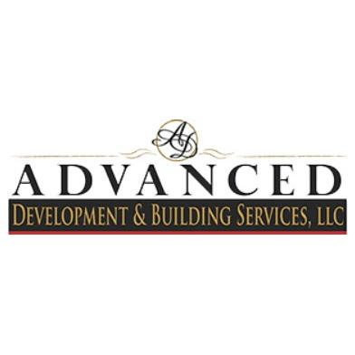 Advanced Development & Building Services, LLC