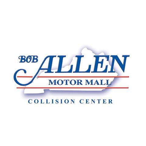 Bob Allen Collision Center
