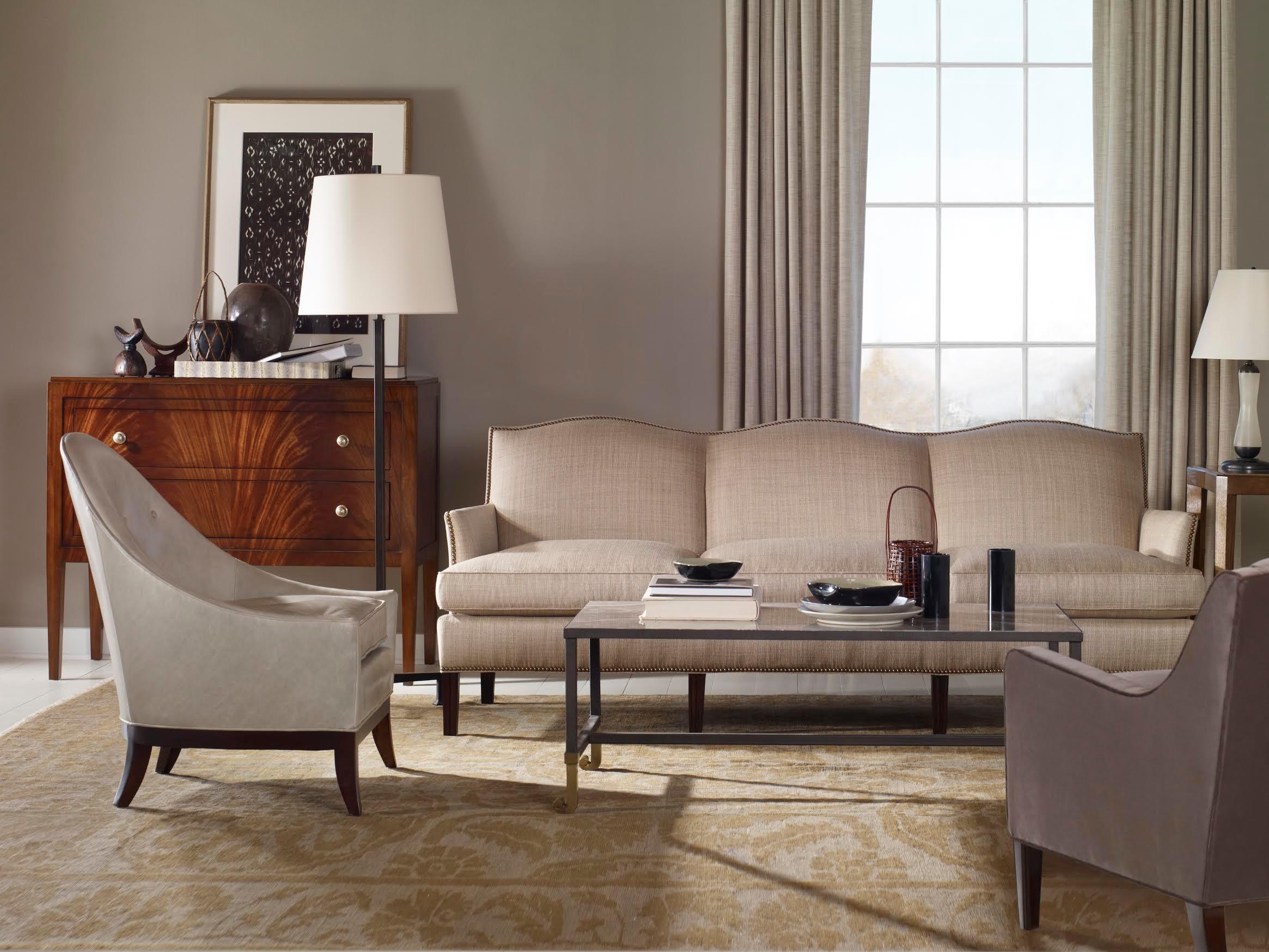 Gasior's Furniture & Interior Design image 6