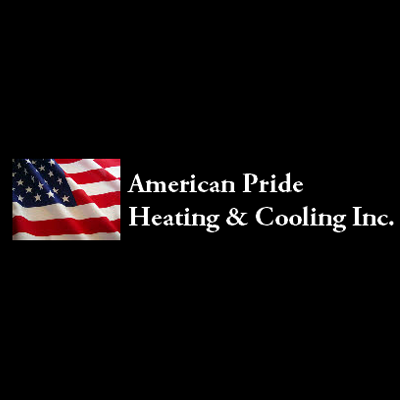 American Pride Heating & Cooling Inc.