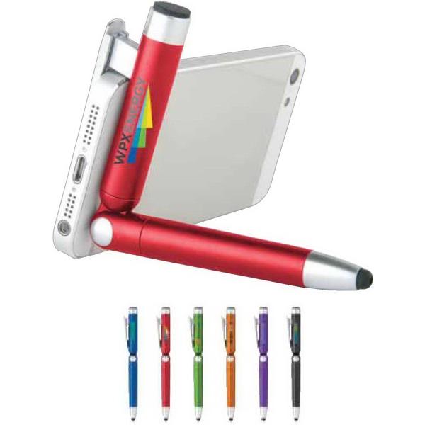 Osprey Innovative Marketing image 7