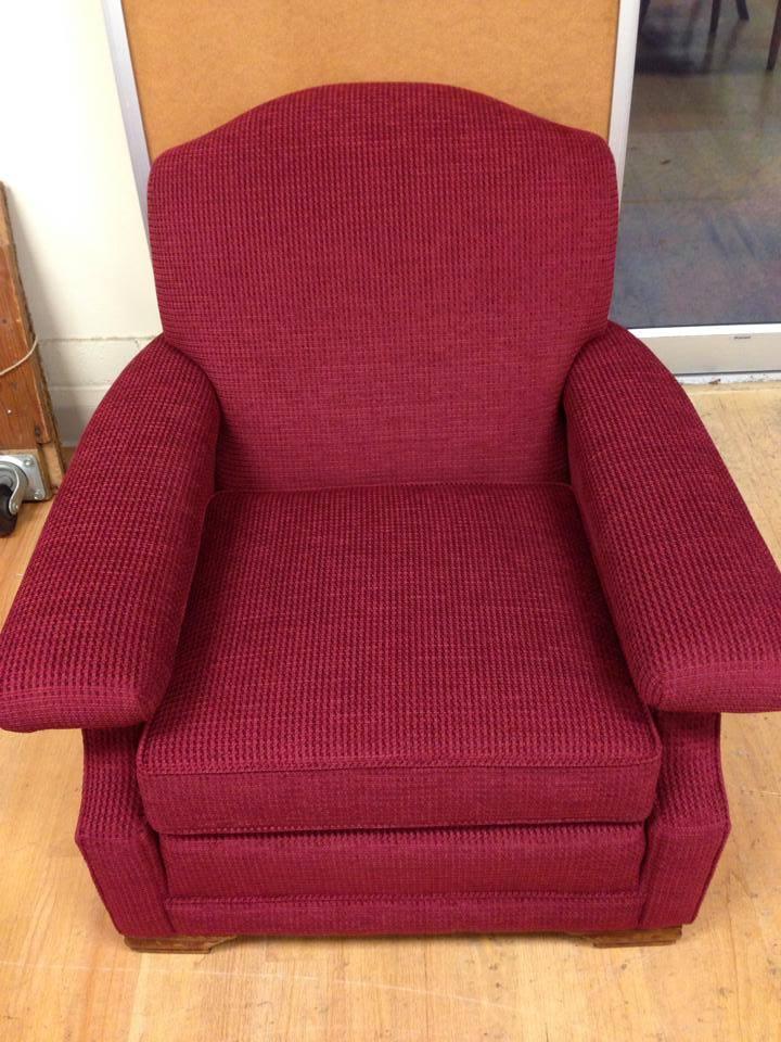 Durobilt Upholstery image 14