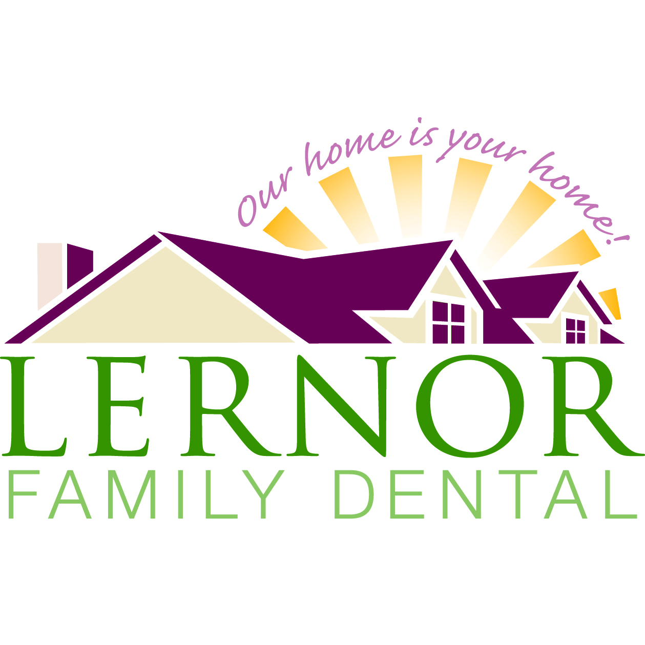 Health and medical business in phoenix az united states lernor family dental 1betcityfo Gallery