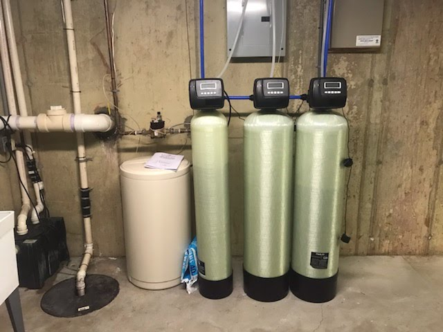 Family Water Conditioning, LLC image 2