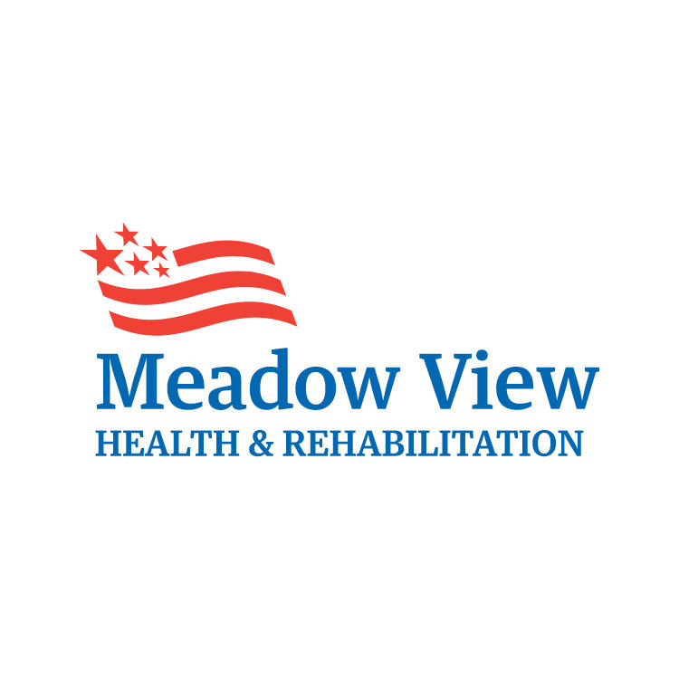Meadow View Health and Rehabilitation