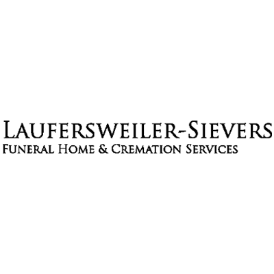Laufersweiler-Sievers Funeral Home & Cremation Services image 5