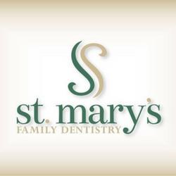 St. Mary's Family Dentistry