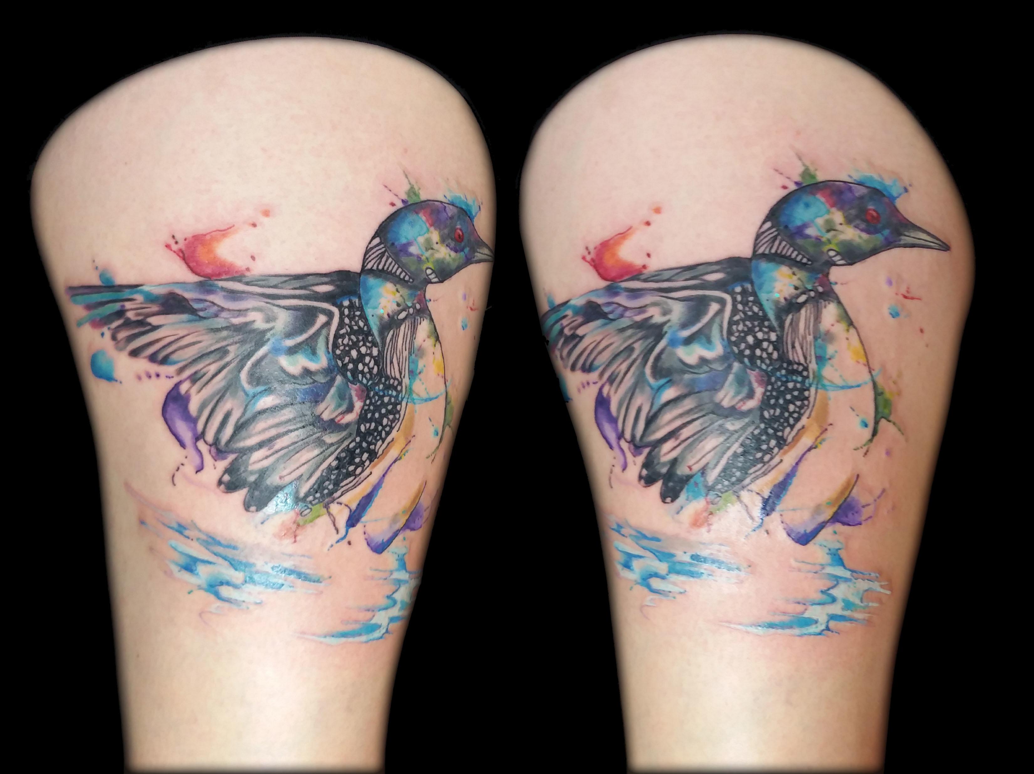 Minneapolis Tattoo Shop image 9