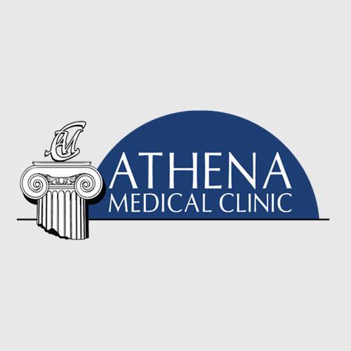 Athena Medical Clinic