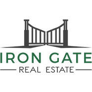 Iron Gate Real Estate
