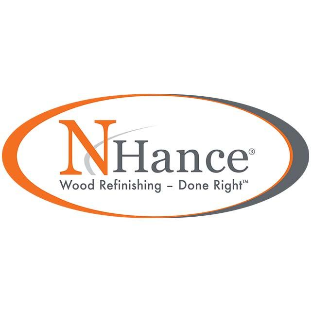 Finish Carpentry Contractors Businesses In Tx