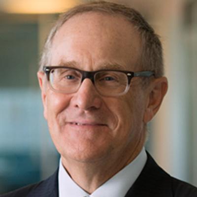 Robert E. Wharen, MD
