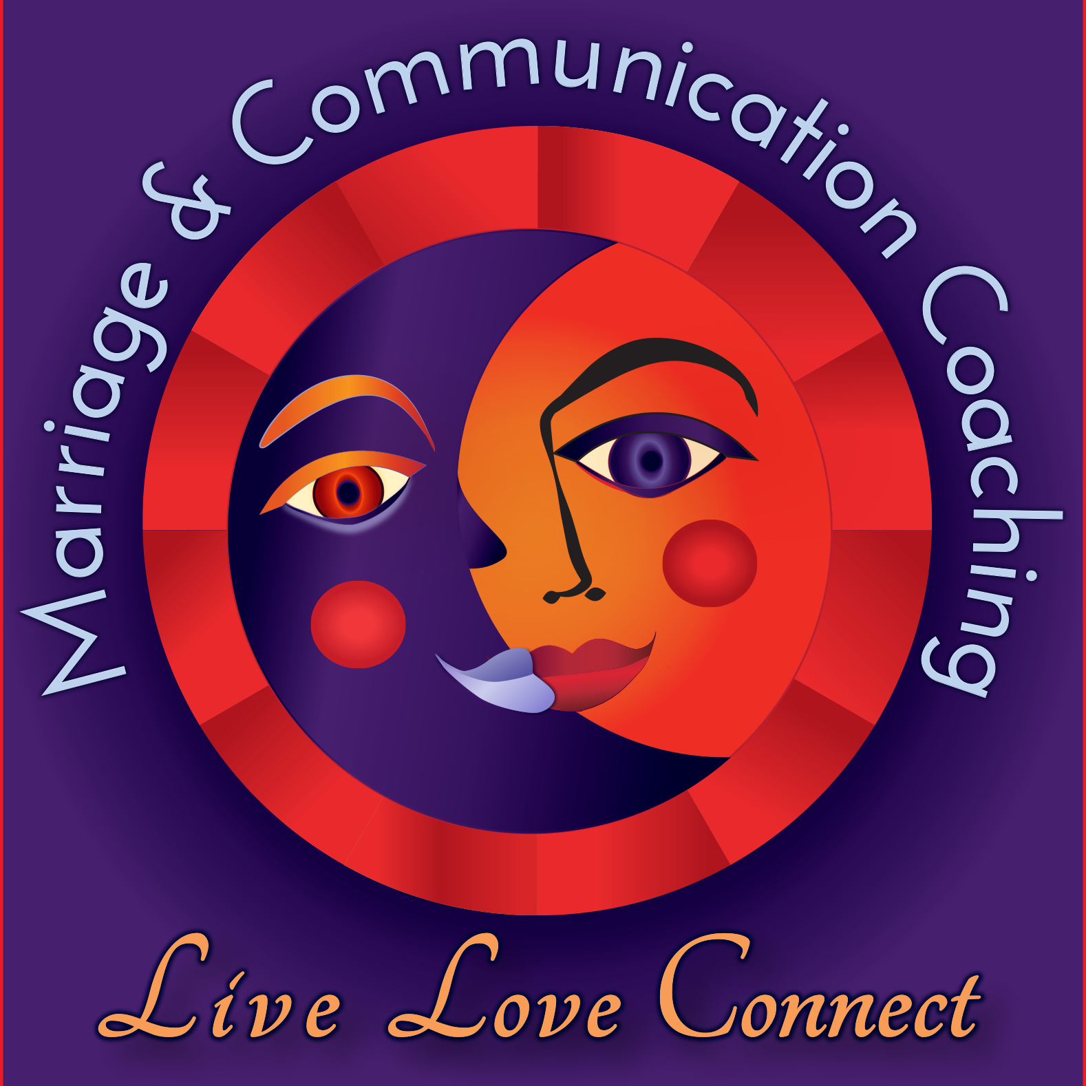 Marriage & Communication Coaching