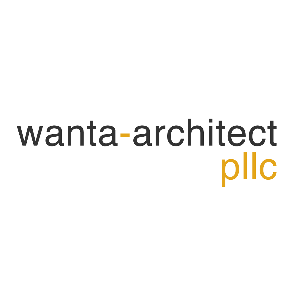 Wanta-Architect PLLC