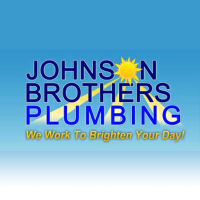 Johnson Brothers Plumbing Inc image 1
