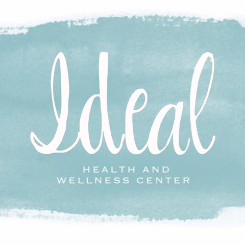 Ideal Health and Wellness Center