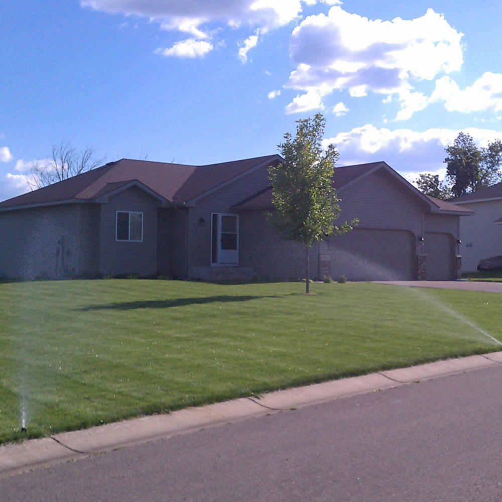CB Services Lawn, Landscape & Irrigation image 6