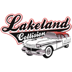 Lakeland Collision