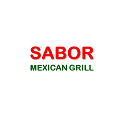 Sabor Mexican Grill