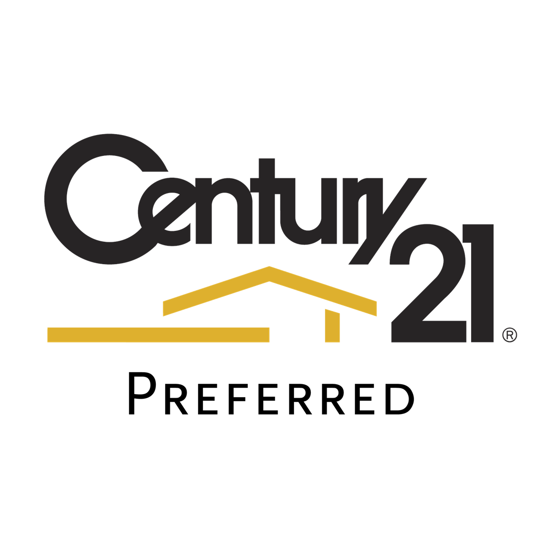 Donna Eckard Realtor Century 21 Preferred