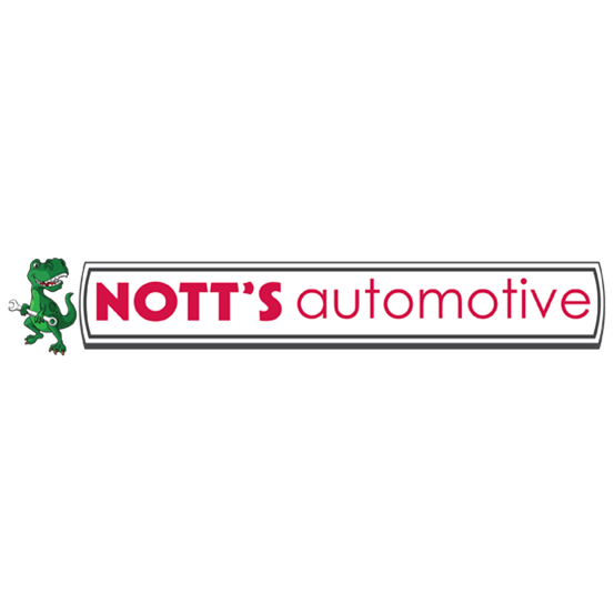 Nott's Automotive