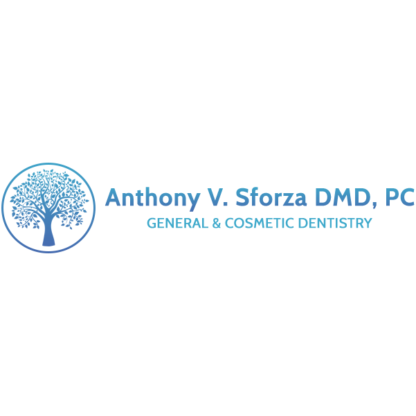 Anthony V. Sforza, DMD, PC