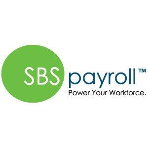 SBS Payroll, Inc. image 5