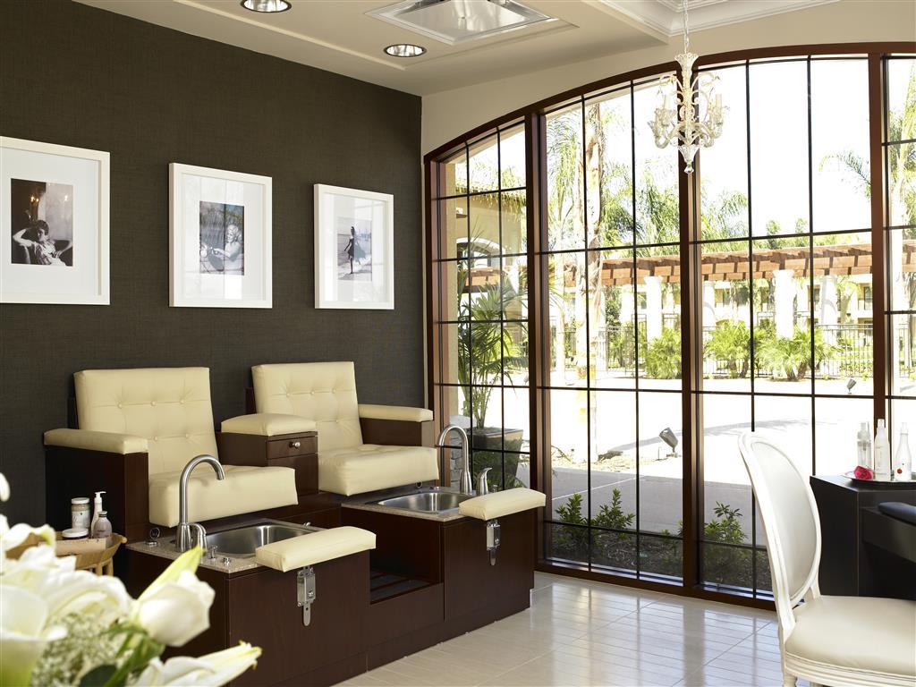Sheraton Carlsbad Resort & Spa image 21